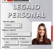 DOCENTES ACTIVOS Y CESANTES ACTUALIZAR URGENTE SUS LEGAJOS PERSONALES - PLAZO 30 DE MAYO