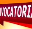 CONVOCATORIA CAS N° 10 PARA CONTRATO DE PROFESIONAL PSICÓLOGO PARA COLEGIO JEC - DISTRITO DE TALAVERA