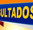 RESULTADO FINAL DE CALIFICACIÓN CURRICULUM VITAE Y ENTREVISTA  DE  CONVOCATORIA CAS. N° 09 - UGEL -ANDAHUAYLAS.